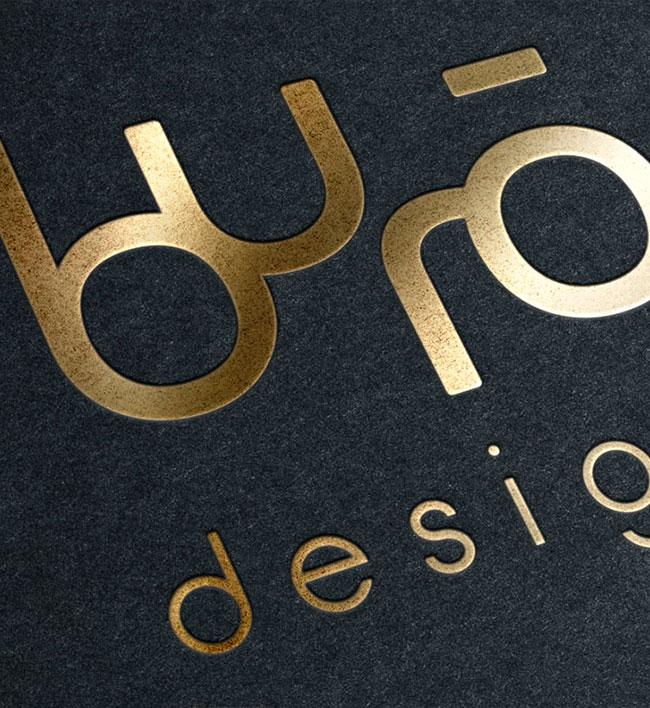Buró design