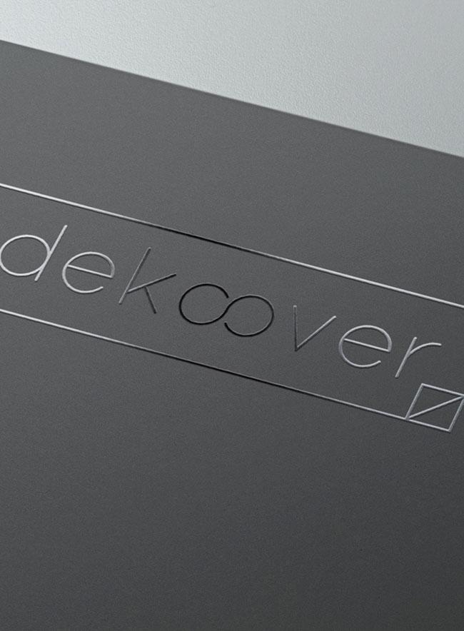 Dekoover