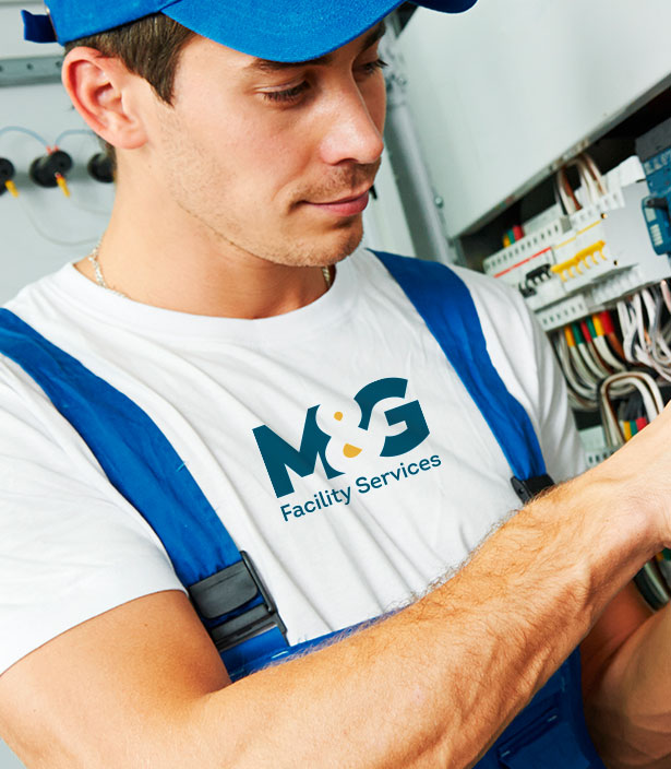 M&G Facility Services