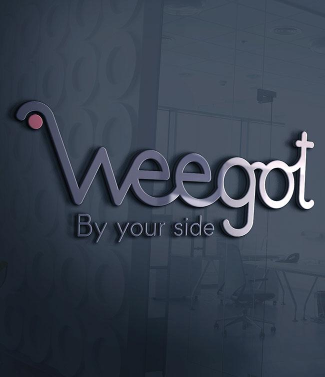 Weegot