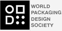 Featured World Packaging Design society