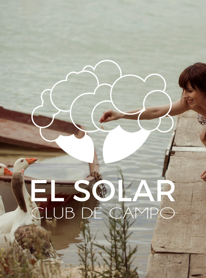 El Solar Club Country Club