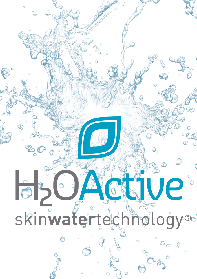H2OActive Collection