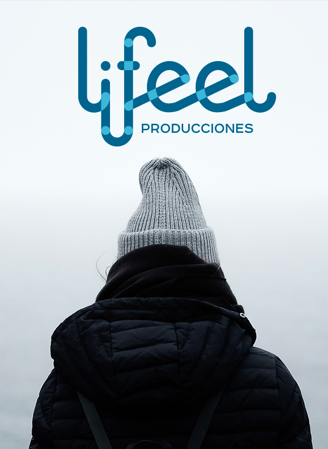 Lifeel Productions
