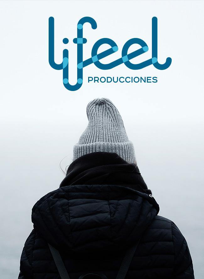 Lifeel Producciones