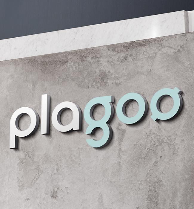 Plagoo