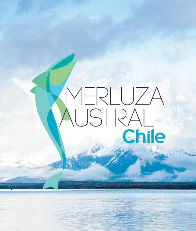 Merluza Austral Chile