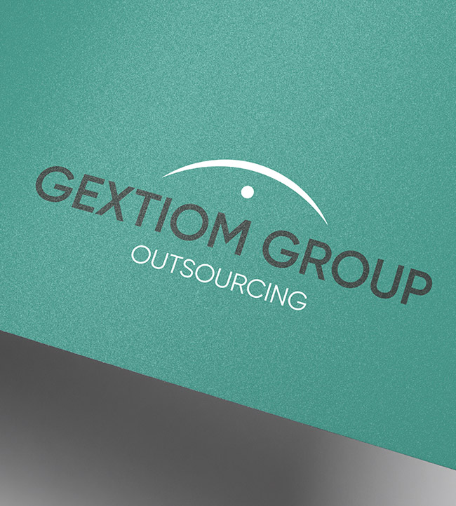 Gextiom Group