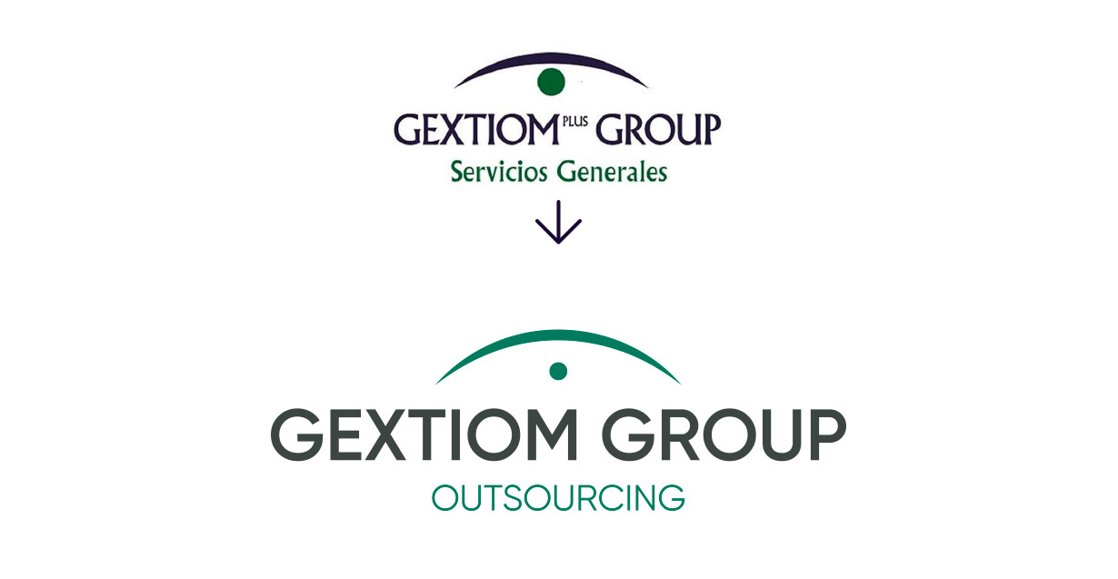 koolbrand gextiom group logo
