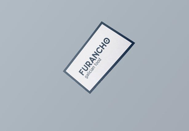02 Galeria Furancho Tarjeta
