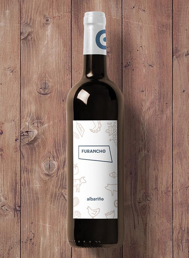 02 Galeria Furancho Vino