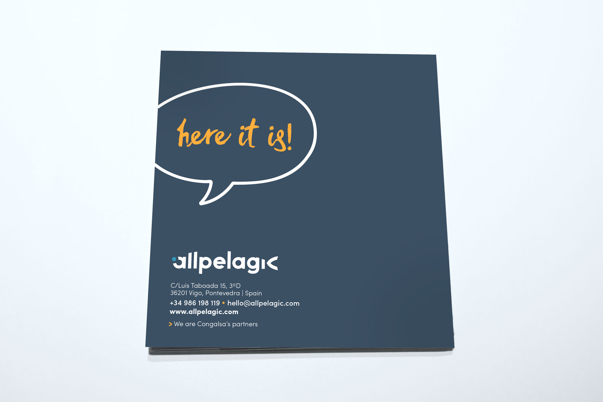 Allpelagic Folleto 4