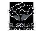 Koolbrand Clientes El Solar