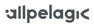 Koolbrand Clientes Allpelagic
