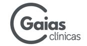 Koolbrand Clientes Gaias