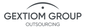 Koolbrand Clientes Gextiom Group