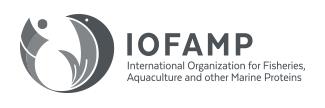 Koolbrand Clientes IOFAMP