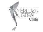 Koolbrand Clientes Merluza Austral