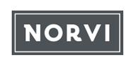 Koolbrand Clientes Norvi