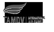 Koolbrand Clientes TAMDV
