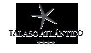 Koolbrand Clientes Talaso Atlántico