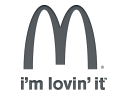 Koolbrand Clientes McDonals