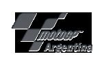 Koolbrand Clientes MotoGP