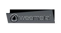 Koolbrand Clientes Weemetal