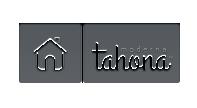 Koolbrand Clientes  Tahona