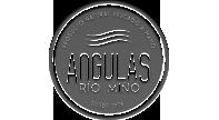 Koolbrand Clientes Angulas Río Miño