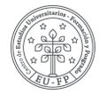Koolbrand Clientes EU