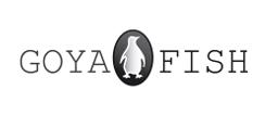 Koolbrand Clientes Goya Fish