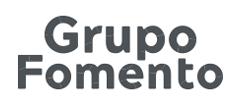 Koolbrand Clientes Grupo Fomento
