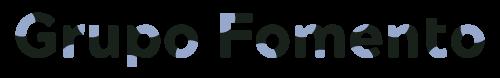 Logo Fomento