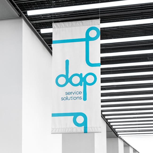DAP Service Solutions