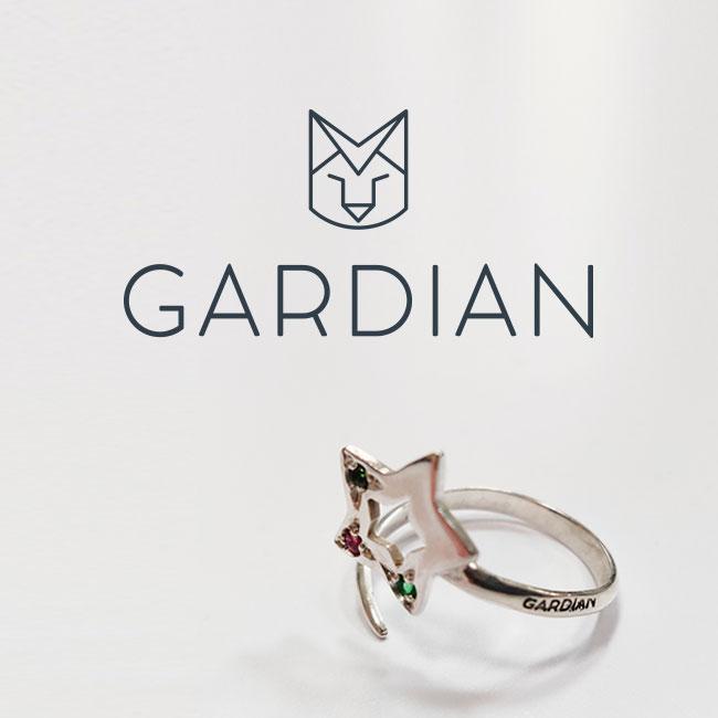 Gardian