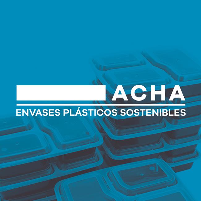 Plásticos Acha
