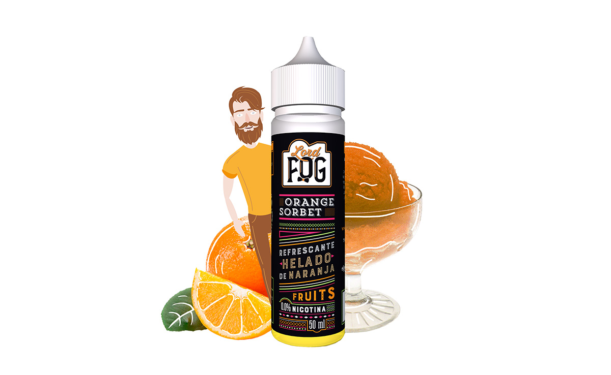 lord fog eliquid vapeo